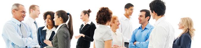 Las-emociones-como-potencial-de-crecimiento-personal-y-empresarial