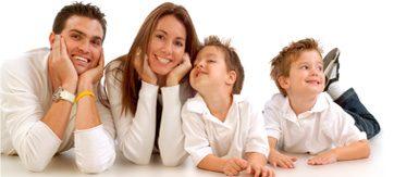 cuanto-pesa-el-corazon-en-las-decisiones-de-la-empresa-familiar