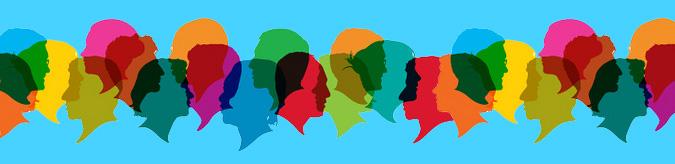 el verdadero rol del psicologo en las organizaciones