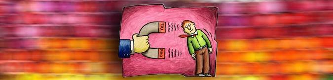fidelizar-clientes-hoy