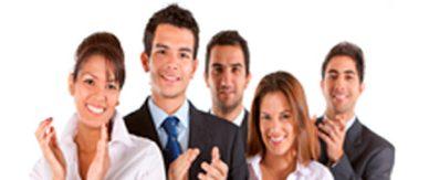 gestion-humana-y-la-calidad-de-vida-laboral