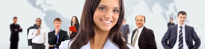 gestionar-marca-como-empleador