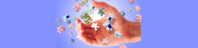 la-ludica-en-los-procesos-educativos-empresariales